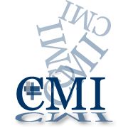 Certified Mechanical, Inc. (CMI)