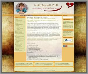 judithbarnett2