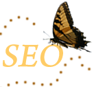 Organic SEO Optimization, SEO