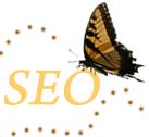 Organic SEO Optimization, SEO