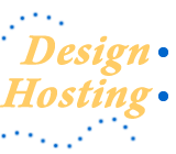 Web Design in Harrisburg, NC
