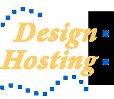 Web Design in Harrisburg, NC